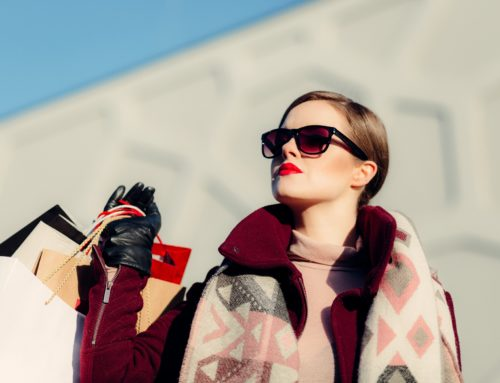 """Between the mass and the class: Antecedents of the """"bandwagon"""" luxury consumption behavior"""