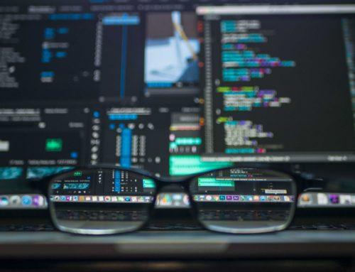 Is Big Data a marketer's dream come true?