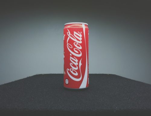 Coca Cola's Secret formula: an ancient creative marketing recipe